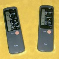 Best Infrared Remote Control for Air Conditioners, with Static Working Current Less Than 3mA wholesale