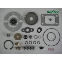 Best Turbo Parts H1D Turbocharger Repair Kits For Diesel Seals Ring T2 T25 T28 wholesale