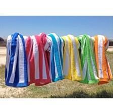 China bath towel beach towel,70X140CM on sale