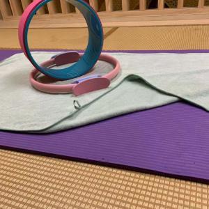 Best Swimming Refreshing Oshibori Towel wholesale