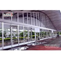 Best Clear Outdoor Event Tents wholesale