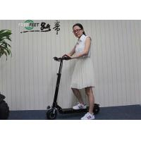 Best Fast Speed Off Road Electric Stunt Scooter Adult Electric Scooters Self Balanced wholesale
