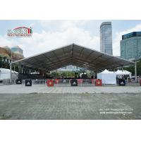 Best Clear Span Outdoor Sport Event Tents Marquee Second Hand 20x30 wholesale