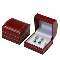 Buy cheap Small Ring Box,Wedding Gift Boxes UK product