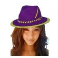Best Fashion Hat wholesale