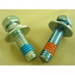 Best Special screws wholesale