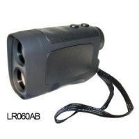 Buy cheap 600m Professional Laser Rangefinder (600m) (LR060AB) from wholesalers