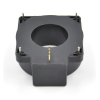 Buy cheap BMS 22mm Aperture 800A Hall Effect Current Sensor from wholesalers