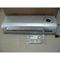 China Home Ozone Generator Air Purifier (SY-G009C) on sale