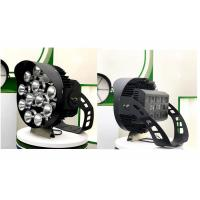 China 130lm/W LED Outdoor Sports Lighting HKV-1000W-R ZEUS 50000h Working Times on sale