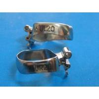 Best Edgwise Band with Convertible Tube wholesale