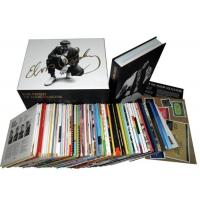 China Special Edition Tv Dvd Box Sets Collection With English Subtitles , OEM ODM Available on sale