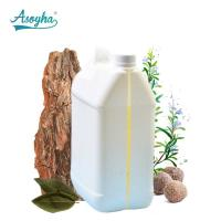 Best Firming Aromatherapy Pure Essential Oils / Healthy Oil Diffuser Oils wholesale