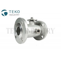 Best Two Way Stainless Steel Metal Seat Steam Heating Jacketed Ball Valve wholesale