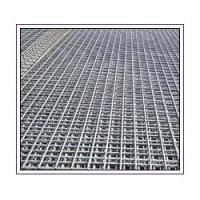 """Best Heavy Type Welded Wire Mesh,2.0-6.0mm,2""""-6"""" opening, roll or panel wholesale"""