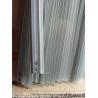Buy cheap copier original blade best price u need large quatity from wholesalers