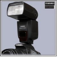 Best YONGNUO YN-565EX/N Camera Speedlite Flash Light With LCD Display For NIKON I-TTL wholesale