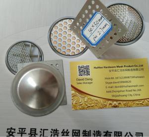 Best galvanized steel /ss insulation fasteners wholesale