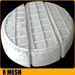 Best High quality PTFE Teflon Mist Eliminator From China wholesale