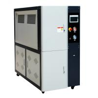 China High - Low Temperature Coolant Test System Chilling For New Energy Vihicle Battery Pack on sale