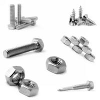 Best bolt nut fasteners wholesale