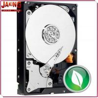 Best 3.5 Internal SATA HDD 1TB 7200 RPM SATA3 Desktop Hard Drive wholesale