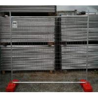 China Temporary Fence (JH-141) on sale