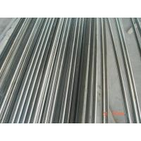 Best Induction Hardened Chrome SF WCS wholesale