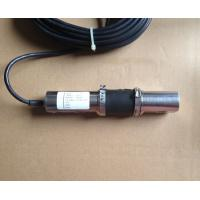 Best single beam load cell-BBS wholesale