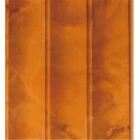 Best Mould - Proof Pvc Ceiling Cladding Interior Wall Decorative Panel Eco Friendly wholesale