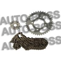 Best Motorcycle Chain Assy wholesale