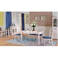China European Contemporary Style Furniture /Dinningroom Furniture / Dinning Chair on sale