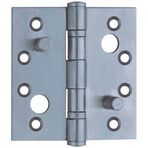 Best Security Anti Theft Square Door Hinges 4 Inch Stainless Steel Door Hinges wholesale