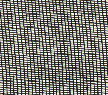 Best 8*8 Alkaline-resistant fiberglass mesh(ISO9001) wholesale