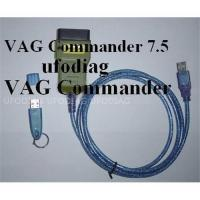Best VAG Commander 7.5 wholesale