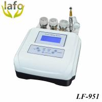 Best LF-951 No Needle Mesotherapy Injection For Skin Lightening Equipment wholesale