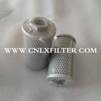 Best 214A7-52081 hydraulic filter for TCM forklift wholesale