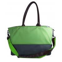 Best Adult Customized Baby Diaper Bags Insulation Package Mom Bag 39x28.5x19 CM wholesale