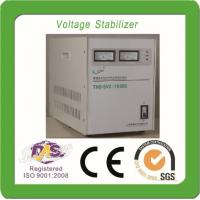 Cheap 500VA Small Power Voltage Converter for sale