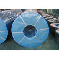 Best brightness / black finish soft, hard, stainless worked Cold Rolled Steel Strip / Strips wholesale