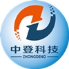 China Zhejaing Zhongdeng Electronics Technology CO.,LTD logo