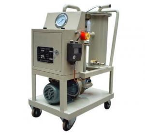 Best Portable Oil Filter Machine Carts wholesale