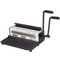Best Electronic Wire Binding Machines wholesale