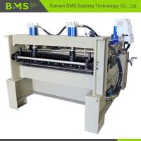 Best Economic Industrial Cut To Length Line Machine Hydraulic Cutting Easy Operation wholesale