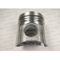Best 6151-31-2171 6151-31-2071 Excavator Diesel Engine Piston S6D125 Engine Parts wholesale