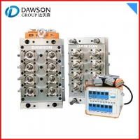 Cheap DSM-IM P20 Injection Molding Mould Multi Cavity Plastic Injection Mould for sale