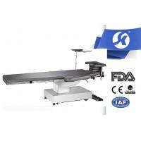 Best Opthalmological Surgical Operating Table Orthopedic Tables A109-2 wholesale