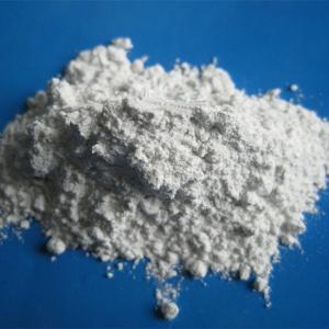 Best 100#-0 refractory material al2o3 price white aluminum oxide/white fused alumina wholesale