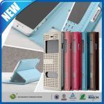 Best Whatproof View Windows Ultra Slim Magnetic Flip Folio Apple iPhone 6 Plus Case wholesale