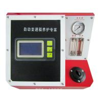Buy cheap Visual Display Automatic Transmission Fluid Change Machine High Power from wholesalers
